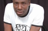 NIGERIA'S VOICE OVER ARTISTE, FRANZ DICKSON CHURNS OUT FIRST BOOK, THE CONTESTANT