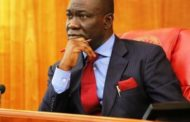 BIAFRA: FRANKLY SPEAKING BY SENATOR IKE EKWEREMADU