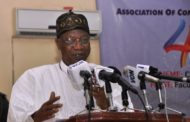 WHY NIGERIA IS OUT OF RECESSION  - LAI MOHAMMED