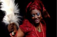 PRINCESS BUKOLA CONFESSES: WHY I'M INTENSELY IN LOVE WITH OONI OF IFE
