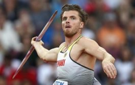 FREIMUTH, SCHAFER WIN 2017 IAAF COMBINED EVENTS CHALLENGE