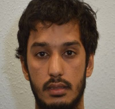 MAN JAILED FOR SHARING EXTREMIST MATERIALS ON FACEBOOK