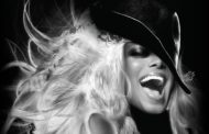 POP STAR JANET JACKSON ROLLS OUT WORLD TOUR OF 49 AMERICAN CITIES, OFFERS FREE TICKETS