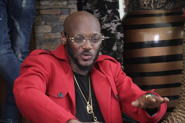 2FACE ANNOUNCES SUPPORT CASTS FOR BUCKWYLD & BREATHLESS