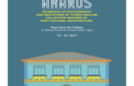 THE AMAROS CELEBRATES POST COLONIAL ARCHITECTURE WITH PHOTOGRAPHY, NEW ETHNIK