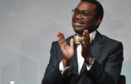 AFDB LAUNCHES YOUTH ADVISORY GROUP FOR 25 MILLION JOBS