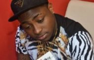 WHY I HAVE NOT SPOKEN, EVEN WHEN PEOPLE ARE SPREADING LIES ABOUT ME - DAVIDO