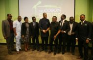 PROF. EGERTON UVIEGHARA CALLS FOR MINISTRY OF INTELLECTUAL PROPERTY