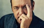 I CHOOSE NOW TO LIVE AS GAY MAN, SAYS HOLLYWOOD ACTOR, KEVIN SPACEY