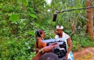 BBN'S KEMEN DEBUTS IN EMEM ISONG'S FILM SERIES, HEIRESS