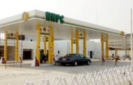 NNPC SAYS NO PLAN TO INCREASE PUMP PRICE OF FUEL