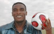 NFF FINES AS RACINES FC N.5M, WARNS VICTOR AGALI, OTHERS