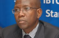 CSI IS KEY TO SUSTAINABILITY OF OUR BUSINESS  - STANBIC.  IBTC