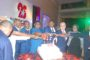 RED STAR EXPRESS CELEBRATES  SILVER JUBILEE ANNIVERSARY IN GRAND STYLE