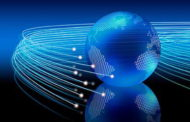 NDDC TO BOOST INTERNET ACCESS IN NIGER DELTA WITH FIBRE OPTIC CABLES
