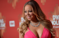 ROBBERS INVADE MARIAH CAREY'S HOME,  STEAL $50,000 WORTH OF ACCESSORIES
