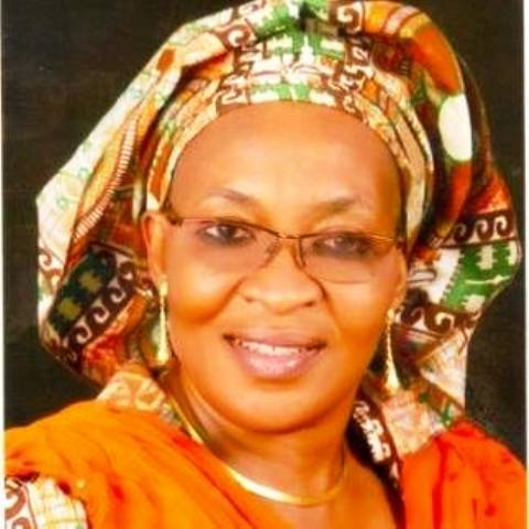 IFEYINWA OMOWALE REFUTES ALLEGATION OF MISAPPROPRIATING NAWOJ HOUSING FUND
