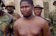 NIGERIA TO TRANSFORM HOME OF BOKO HARAM'S FOUNDER , INTO MUSEUM, SAMBISA INTO TOURIST CENTRE