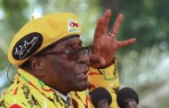 I RESIGNED IN CONCERN FOR WELFARE OF THE PEOPLE OF ZIMBABWE - MUGABE