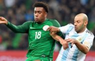 WHY YOUTHS ARE THE REAL WINNERS OF CAF AWARDS