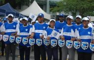 STANBIC IBTC PROVIDES PROSTHETIC LIMBS, EDUCATION TRUST FUNDS FOR 20 CHILDREN
