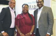 AT UPGRADE SEMINAR, EXPERTS HARP ON CAPACITY BUILDING FOR NATIONAL GROWTH