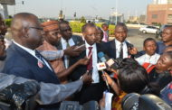 DPR SEALS 3 FILLING STATIONS IN EPE, IBEJU LEKKI FOR FRAUDULENT PRACTICES