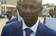 WE WILL FIGHT CORRUPTION THIS YEAR THE WAY IT HAS NEVER BEEN DONE - MAGU
