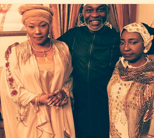 NOLLYWOOD SUPERSTAR, EUCHARIA ANUNOBI, ENDS MONTHS OF MOURNING, STARS IN ZERO HOURS
