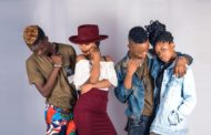 TANZANIA'S NEW BAND,MABANTU DROPS NEW MUSIC VIDEO FOR 'SUNDI'