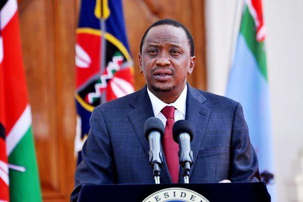 BREAKTHROUGH LYMPHATIC FILARIASIS TREATMENT PILOTED IN KENYA